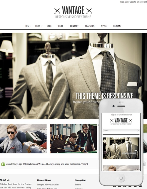 441 best images about Shopify Email Marketing on Pinterest