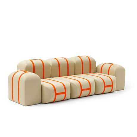 84 best Air furniture images on Pinterest Couches, Canapes and Sofas