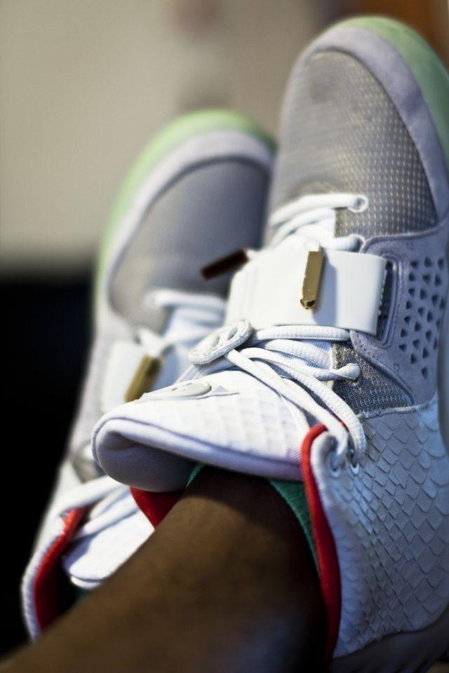 Nehmen Billig Schuhe Jordan 11 Niedrig Billig Deal Basketball Varsity Redblack 528895101 Whites
