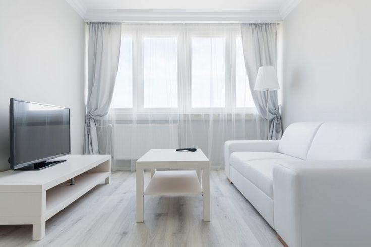 Few Useful Buying Tips for Curtain and Blinds