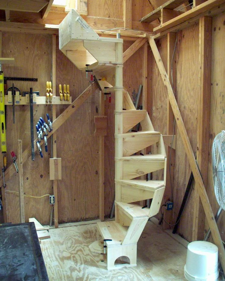 Best 1000 Images About Schody Stairs On Pinterest Wooden 400 x 300