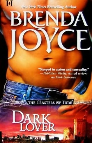 9 best deadly series by brenda jones images on pinterest romance dark lover masters of time rose trilogy by brenda joyce find this pin and more on best books fandeluxe Images