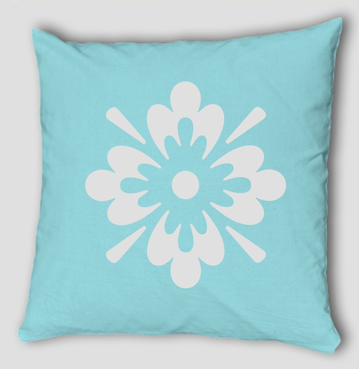 Design your own Cushion Covers