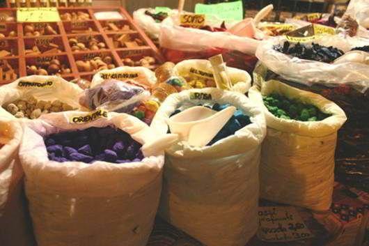Quei mercatini tradizionali nelle Terre di Faenza