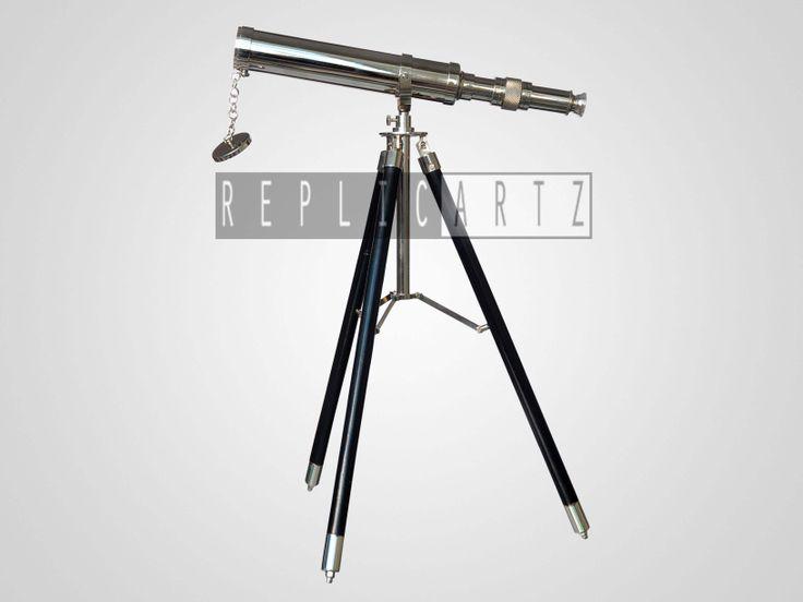 www.replicartz.com