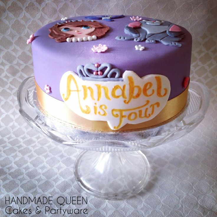 127 best Handmade Queen Cakes for all occasions images on