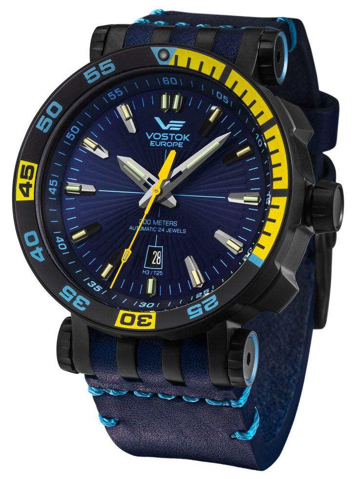 Die besten 25+ Uhren shop Ideen auf Pinterest | Uhrenshop, Armband ...