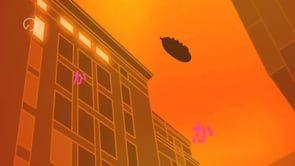 GUP-py Art+Video auf Vimeo