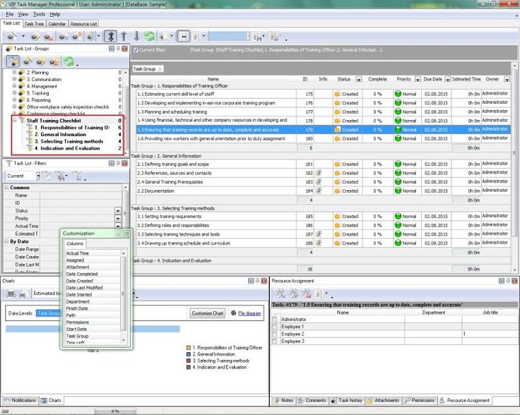 464 best The Best Contact Management Software for Windows images - invoice generator software