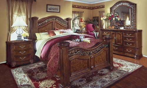 17 Best Images About Farmers Home Furniture On Pinterest