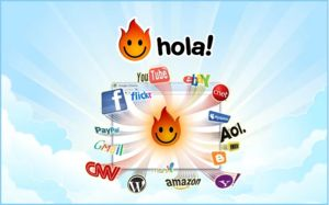 Ultra-popular Hola VPN extension sold your bandwidth for use in a botnet attack | PCWorld