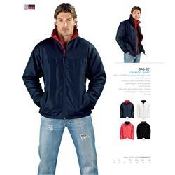 Branded US Basic Orlando Jacket | Corporate Logo US Basic Orlando Jacket | Corporate Clothing
