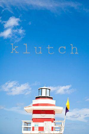 board walk. https://www.facebook.com/klutchphotography