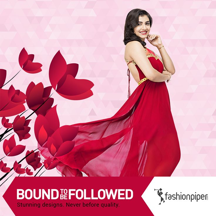 We have arrived with the best fashion for you! Visit us  http://www.fashionpiper.com/