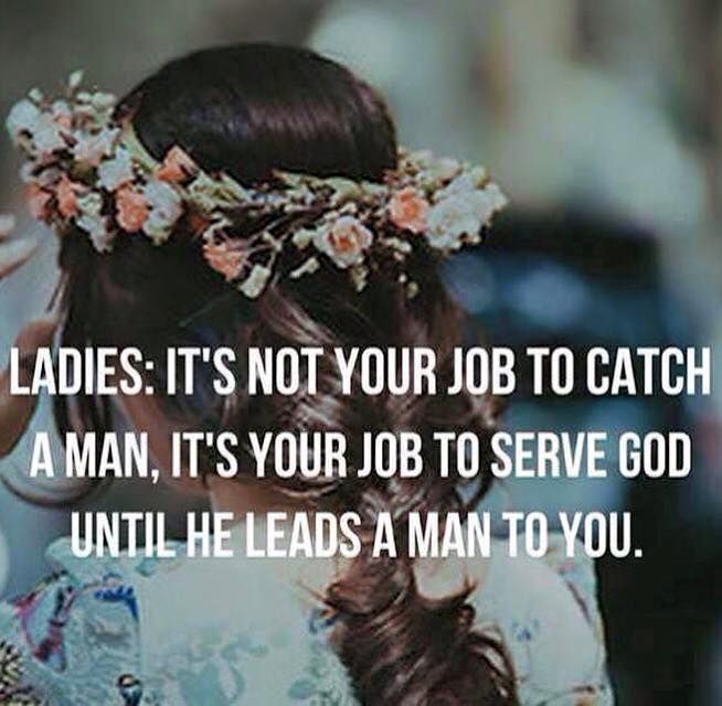 Why Not To Trust Men: 25+ Best Ideas About Godly Man On Pinterest