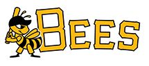 The Official Site of The Salt Lake Bees | slbees.com Homepage