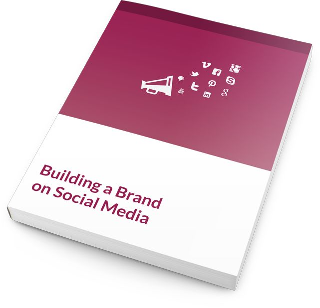 This one-day branding training package is an essential addition to your Internet marketing and social media course offerings. We've designed an interactive program that will teach participants how to build, implement, review, and revise a social media branding strategy.  #buildingabrand #socialmedia #courseware
