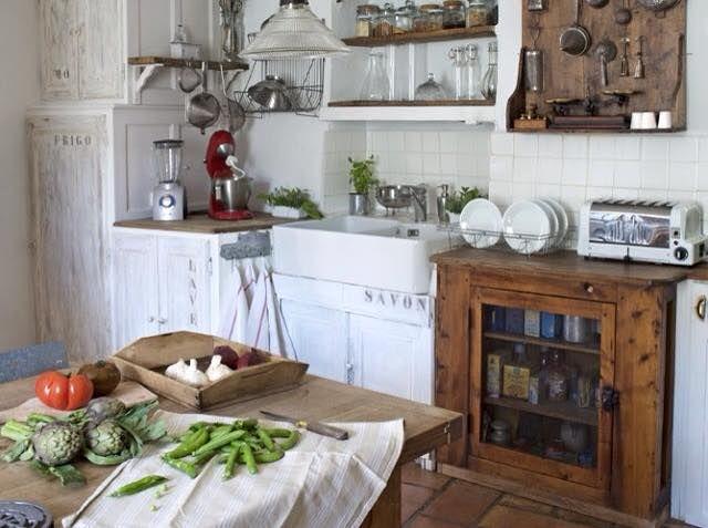 Die besten 25+ Farmhouse kitchen thermometers Ideen auf Pinterest - küchenideen für kleine küchen