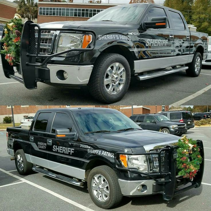 Police Sheriff Patrol Cars Drag Race: 25+ Best Ideas About Ford F150 Lariat On Pinterest