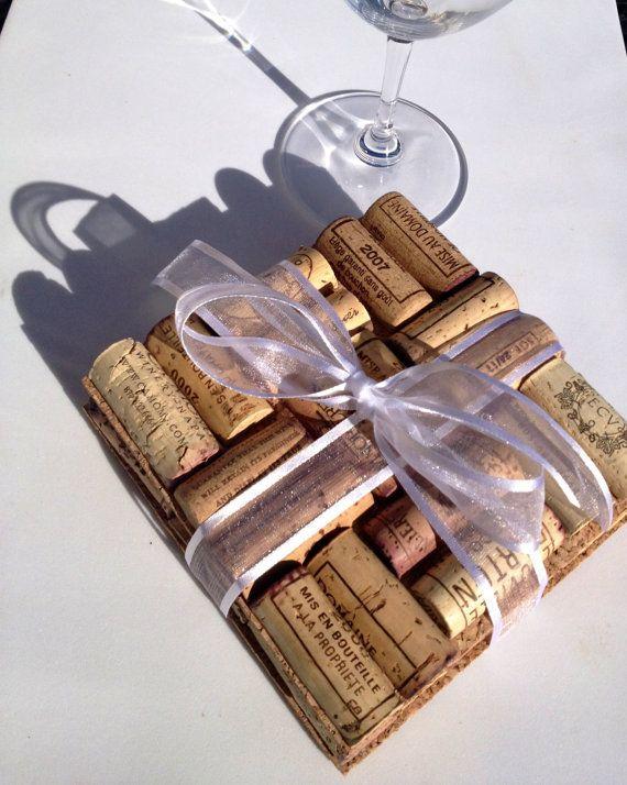 25 best ideas about wine cork trivet on pinterest cork trivet corks and wine cork projects. Black Bedroom Furniture Sets. Home Design Ideas