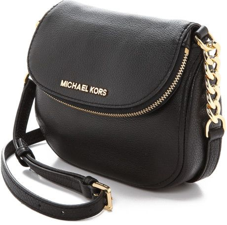 mk handbag zippers gold - Google-haku