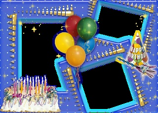 .PNG , BIRTHDAY FRAME , FRAME , FRAME IMAGES , HTTP://SYEDIMRANROCKS.BLOGSPOT.COM/ , HTTP://SYEDIMRANROCKS.BLOGSPOT.IN/ , IMAGES , PHOTOSHOP PNG , PNG