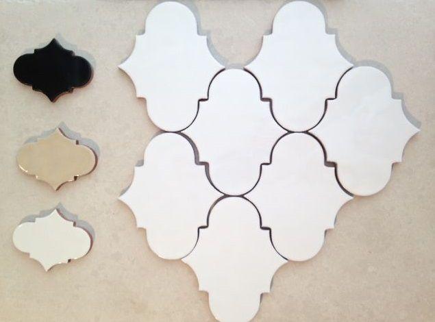 Kitchen Backsplash Vancouver 81 best our | ceramic tile images on pinterest | mosaic tiles