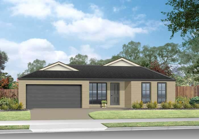 Valleyway home designs the fairview village visit www for Home designs victoria