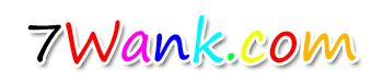 CyberLink PowerDirector Ultimate Suite v14 Gratis Terbaru