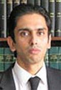 COMMENT : A rose by another name — Yasser Latif Hamdani - Pakistan Daily Times - http://hillaryclintonnewsreport.com/comment-a-rose-by-another-name-yasser-latif-hamdani-pakistan-daily-times/