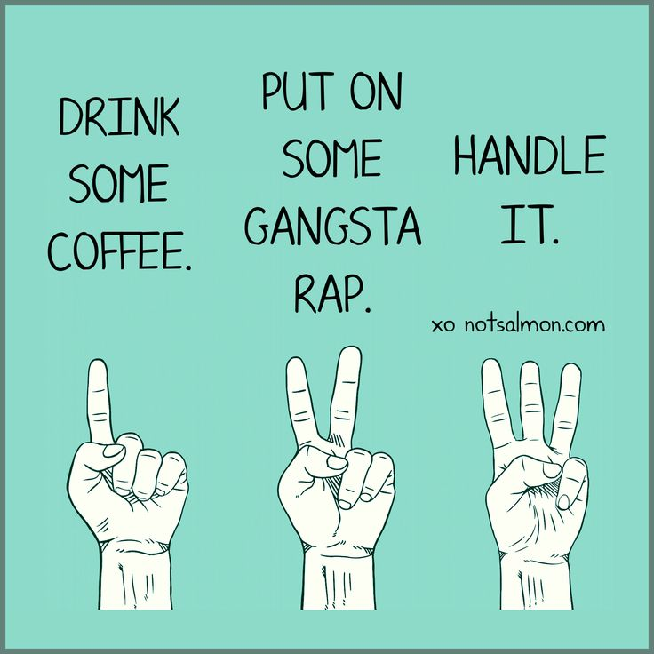 Good Rap Quotes: 128 Best Good Morning Humor Images On Pinterest