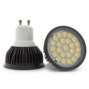 #led_spotlight_bulbs