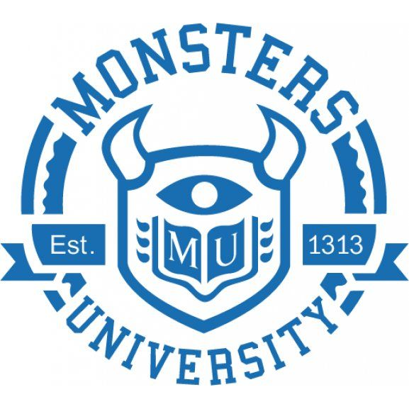 monsters university 3d computer �animated film monsters