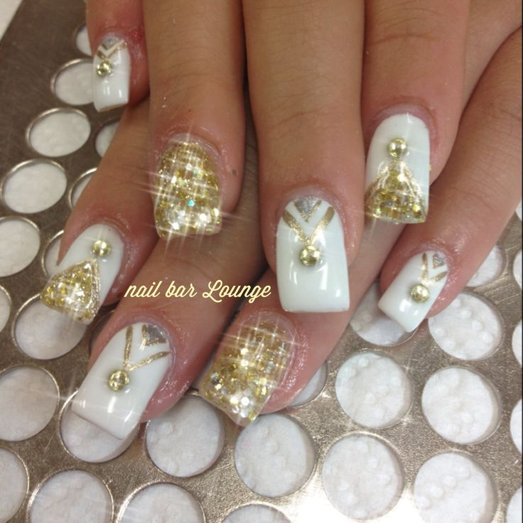 336 best nails images on Pinterest | Nail scissors, Nail design and ...