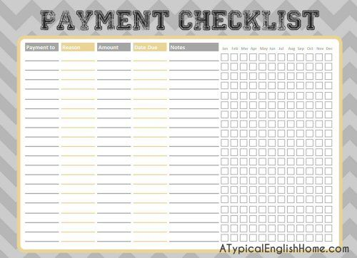how to part pay a bill in xero
