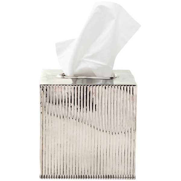 Best Tissue Holder Images On Pinterest Bath Accessories