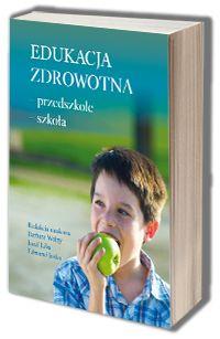 edukacja-zdrowotna-przedszkole.png (200×307)