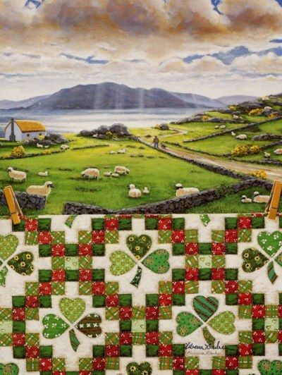 http://www.barkerquiltscapes.com/index.html#