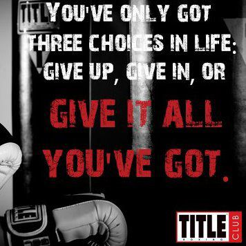1000 ideas about title boxing on pinterest mma gloves