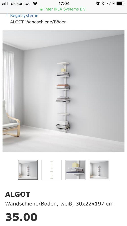 34 besten The new home Bilder auf Pinterest | Einrichtung, Wohn ...