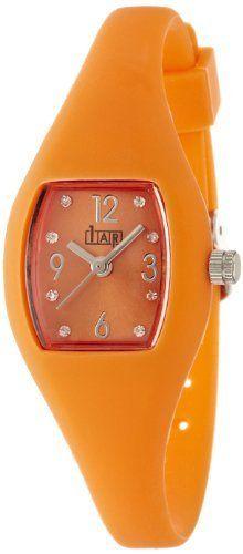 [イージーウォッチ バイ ワンエーアール]Easy Watch by 1AR Easy Watch 9443-orange http://www.javari.jp/イージーウォッチ-ワンエーアール-Easy-Watch-9443-orange/dp/B00CPKTNTC/ref=cm_sw_r_pt_dp