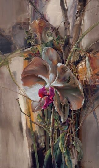 Vie Dunn Harr Art Prices | As Cores Da Arte