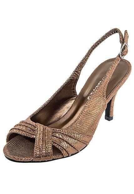 Barato Muy Barato Abril shoes SandaliasCueroVerde HelechoCuña: 6 cm Comprar online Colecciones de descuento Venta 2018 En línea fXowgBhPFD