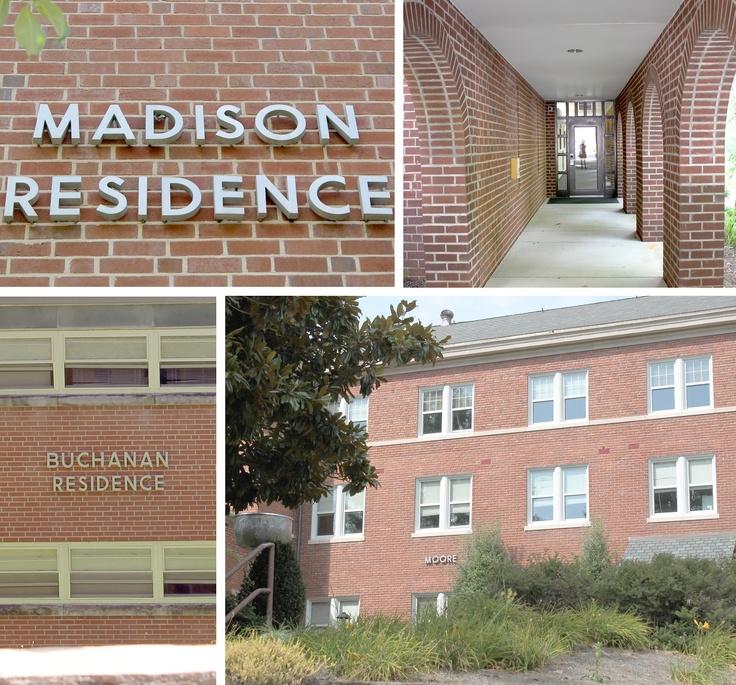 Western Carolina University Part 91
