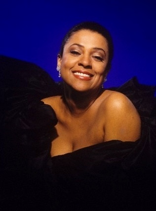 Kathleen Battle, American operatic light lyric-coloratura soprano. She is known for her agile & light voice and her silvery, pure tone. Initially known for her work within the concert repertoire through performances with major orchestras, she expanded her repertoire into lyric soprano & coloratura soprano roles. Although she no longer appears in operas, she remains active in concert & recital performances. She has received 5 Grammys, an Emmy, a Lawrence Olivier award & 6 honorary doctorates.