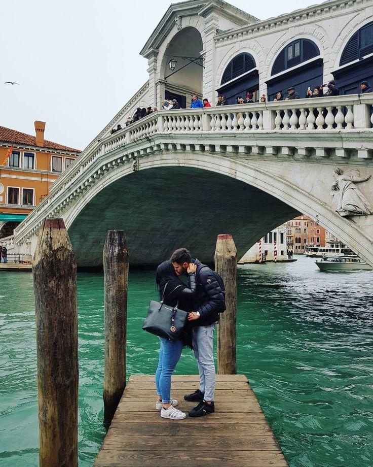 19 Most Romantic Honeymoon Destinations in the World | Add to Bucketlist , Vacation Deals