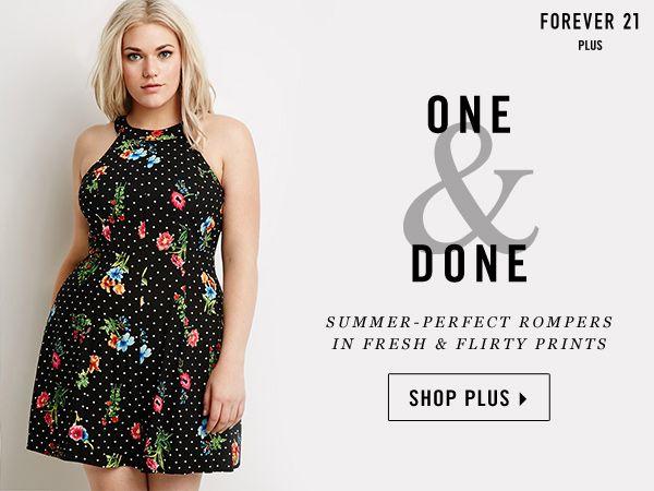 34 best ideas about Fashion banner design on Pinterest | Trendy ...