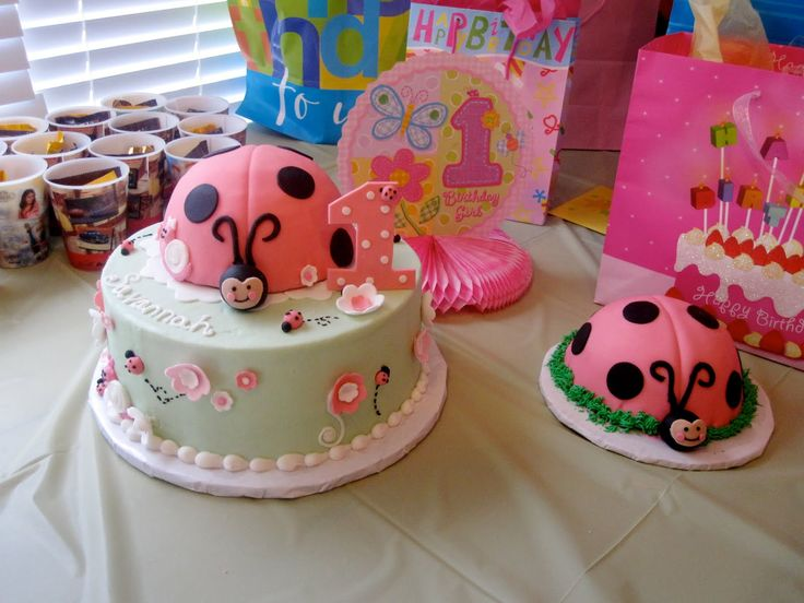 1st Birthday Girl Themes Happy 1st Birthday Savannah Birthdays Pinte