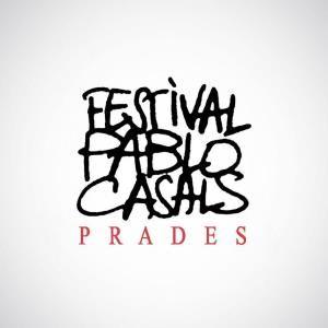 #Amateurs de #Musique #Classique - #Festival de #Prades 25juil./13Aout2016    #Nantes
