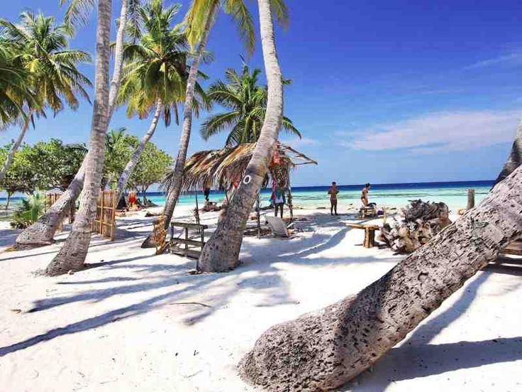 Kaani Villa Maldives Maafushi Island
